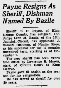 Free Lance-Star 19 Dec 1942