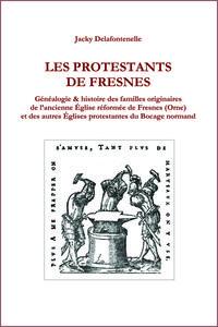 Les Protestants des Fresnes